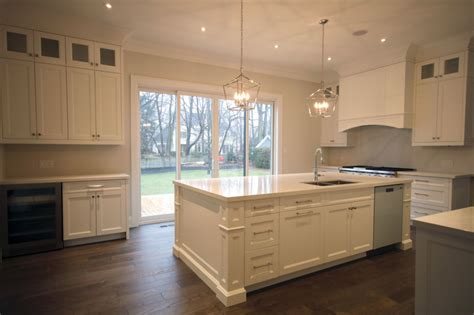 Cost Of Custom Kitchen Cabinets by Prasada Kitchens And Cabinetry
