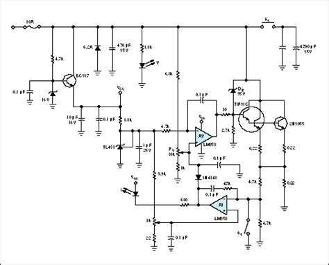 a switched capacitor emulates a battery simulator provides current limiting edn