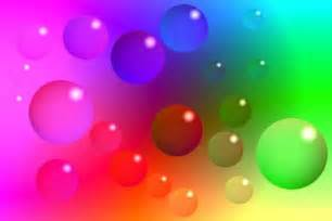 color bubbles 301 moved permanently