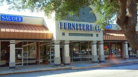 home design store ta fl furniture stores in ta fl area furniture stores in the