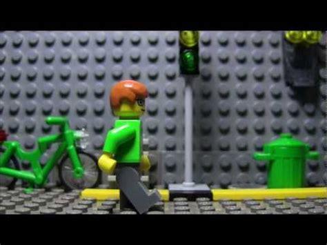 lego walking tutorial lego tutorial walking running jumping youtube