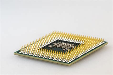 best i5 cpu free stock photo of chip chipset closeup