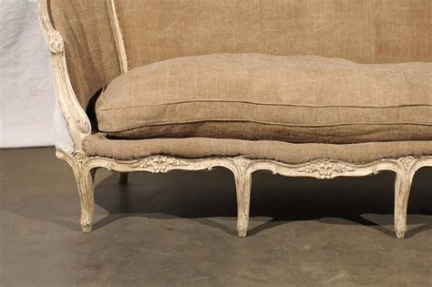 19th century sofa styles 19th century antique louis style french sofa for sale