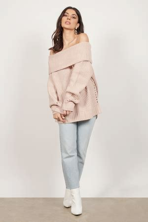 sweaters  women oversized sweaters cable knit