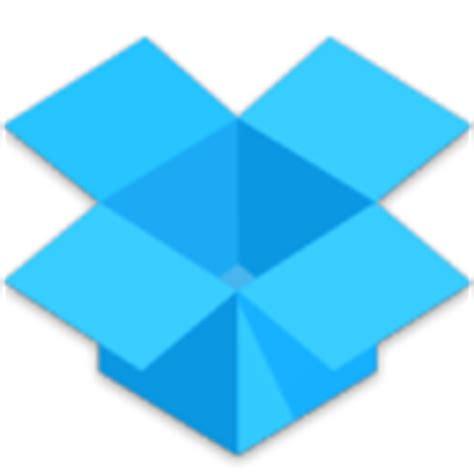 dropbox yellow icon dropbox icon android lollipop apps iconset tinylab