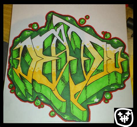 sketchbook graffiti sketchbook graffiti by heely on deviantart