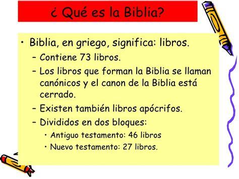 libro que mala es la la biblia un libro sagradotema3