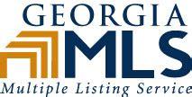 multiple listing service atlanta | mls real estate for