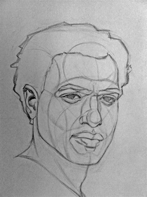 how to draw a realistic how to draw realistic human faces car interior design