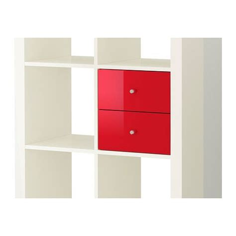 ikea drawer inserts for wardrobes pax wardrobe with 2 doors black brown bergsbo white
