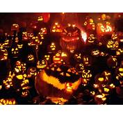 Halloween Pumpkin Lights  Pinterest