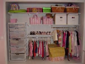 kids closet organization ideas pictures fun diy cute room tour small bedroom storage ideas and organizing for