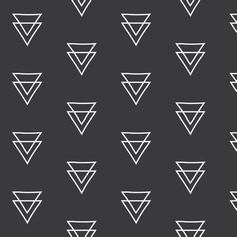 2447 best texture patterns collage images on pinterest