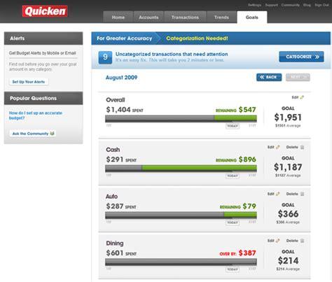 quicken tutorial online quickbooks 2004 2005 training learnthat com free tutorial