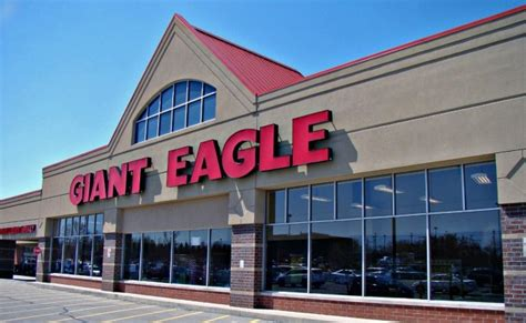 Plus Size Elisabeth Stores Closing by Eagle Closing Store Plus Two