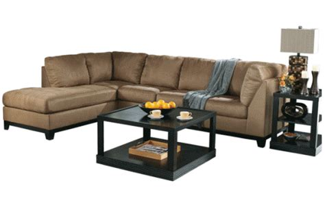 durapella sofa durapella sofa sectional from ashley furniture