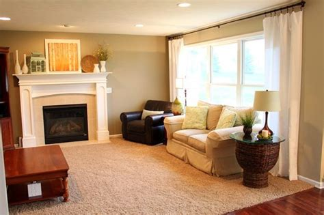 benjamin grant beige like the quot berkshire beige quot on the fireplace wall deeper green than the other wall s quot grant