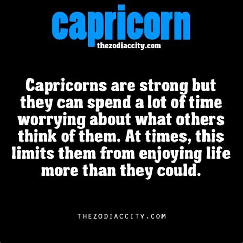 zodiac capricorn facts gina style pinterest