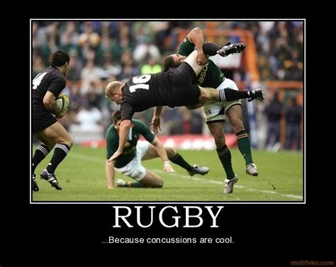 All Blacks Meme - rugby quotes funny quotesgram