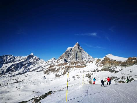 Appartamento Cervinia by Appartamento Cervinia Breuil Cervinia Italy Booking