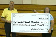Arnold Food Pantry by 1000 Images About Laborers In On Construction Worker And