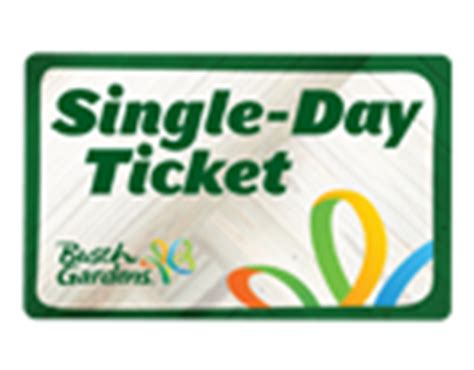 Coca Cola Busch Gardens Discount by Coca Cola Summer Travel Promotions Inacents