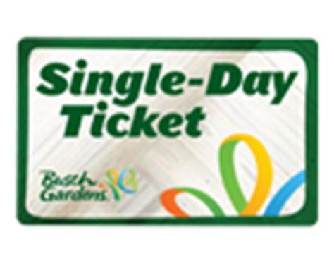 Busch Garden Williamsburg Tickets by Busch Gardens Williamsburg Tickets Busch Gardens Archives