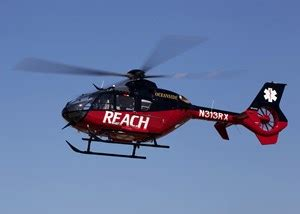 photo release reach air services opens community base in the city of oceanside