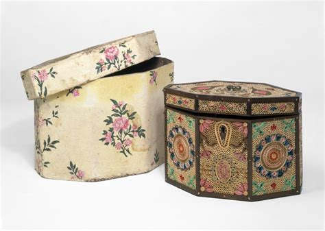 a tea caddy collection books tea caddy v a search the collections