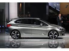 Toyota Chr 2018 New Cars