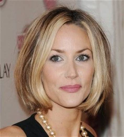 haircuts for fat faces middle age beautiful hairstyles for middle aged women middle aged