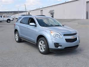 chevy equinox news may 2014 release date price and specs