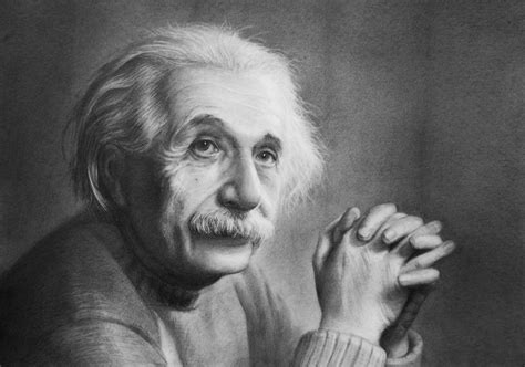 best biography of albert einstein albert einstein quotes quotesgram