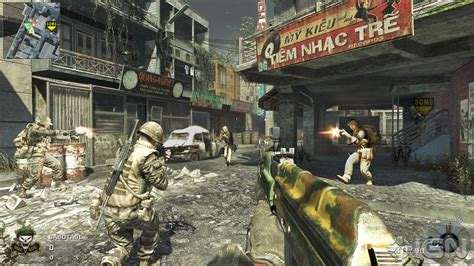 black ops call of duty black ops