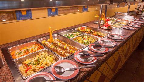 acapulco restaurant buffet hotel park royal ixtapa agencias de viajes ciudad de m 233 xico