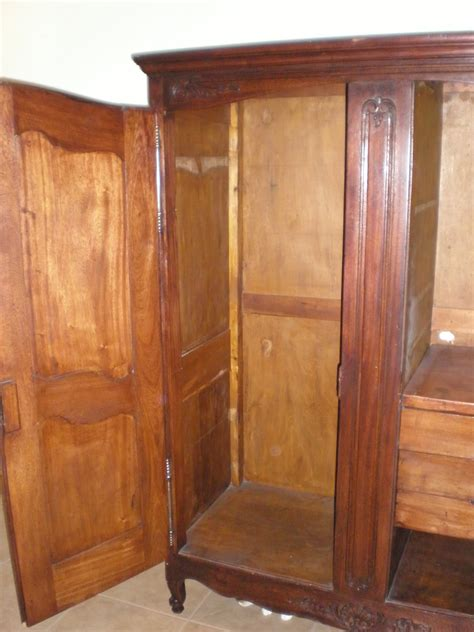 armoire for sale antiques com classifieds antiques 187 antique furniture