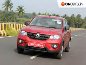 Renault Price Live Renault Kwid India Launch Live Price In India