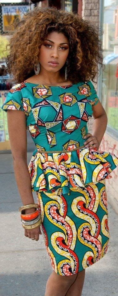 omotla nigerian styles with lace dresses 13 best images about omotola jalade ankara dresses on