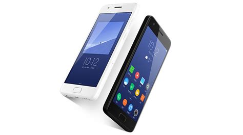 Z2 Ram 4gb lenovo z2 plus launched in india with snapdragon 820 4gb ram starting at rs 17999