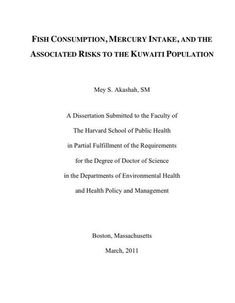 dissertation front page mey akashah