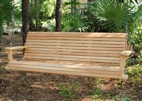 wooden porch swing kits porch swing frame plans wood pallet jbeedesigns outdoor