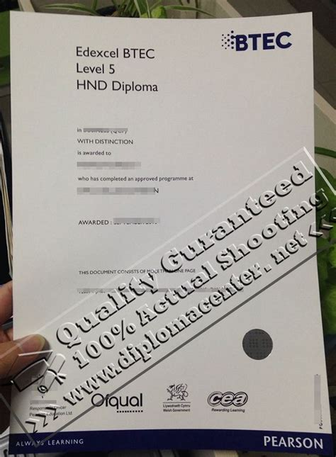 hnd certificate template 22 best diploma degrees buy a diploma buy a degree