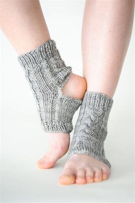 sock pedicure sock open toe sock open heel