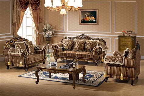 french provincial living room set french provincial living room set