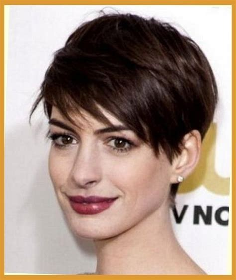 oval hair piece for thinning hair 2018 latest short haircuts for fine hair oval face