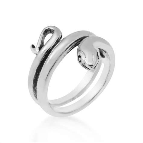 snake ring designs ideas models design trends