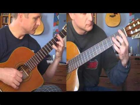 sultans of swing guitar cover sultans of swing classical guitar cover