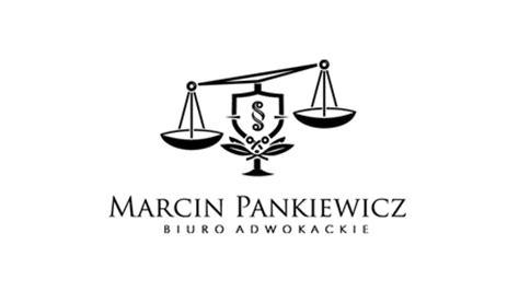design law logo 25 legal firms logo design inspiration 171 graphic design