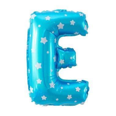 Balon Foil Santa Claus Sinterklas Natal jual biru daftar harga spesifikasi terbaik blibli