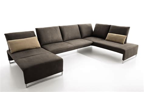 simply sofa ramon l shaped leather sofa pune kochi chennai
